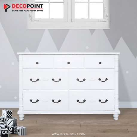 furniture-jogja-cabinet-RS-024-2