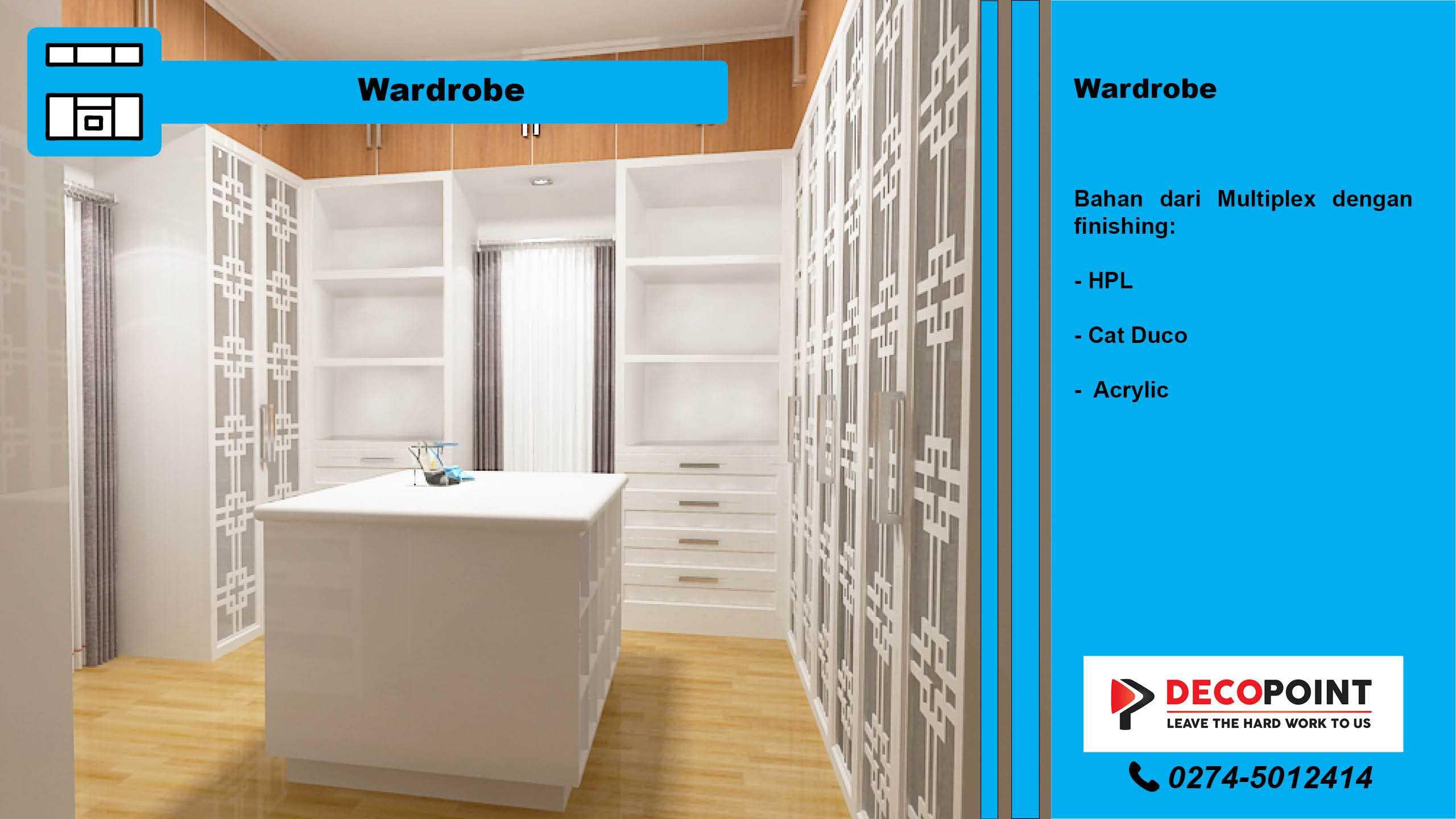 Tentang kami · jasa desain interior · hubungi kami 1