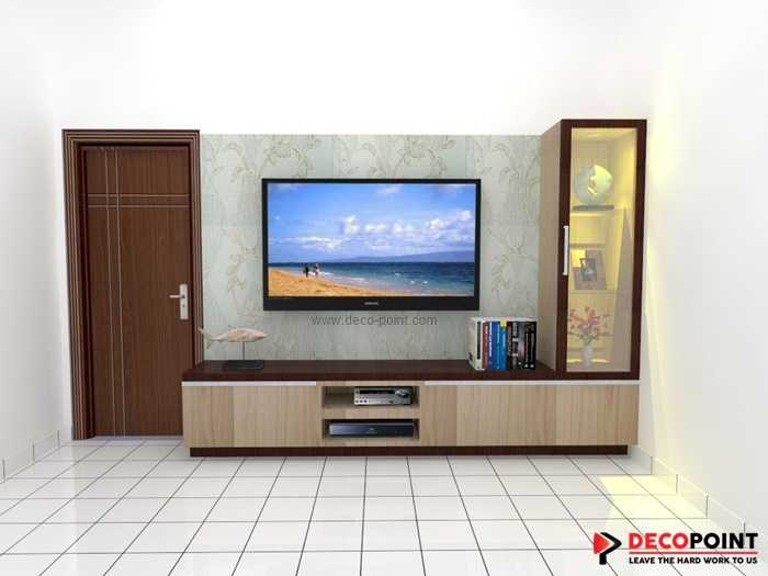 62+ Gambar Desain Lemari Tv Jogja Paling Hist