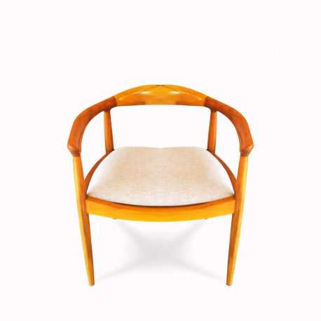 Jared chair