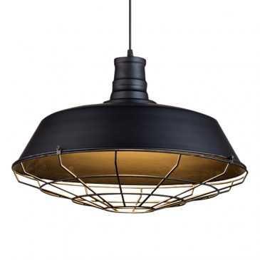 Lampu Gantung DP-567