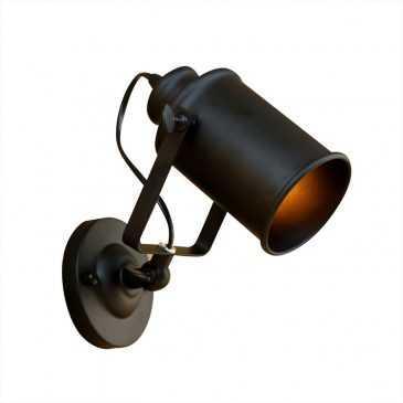 Lampu Sorot DP-573