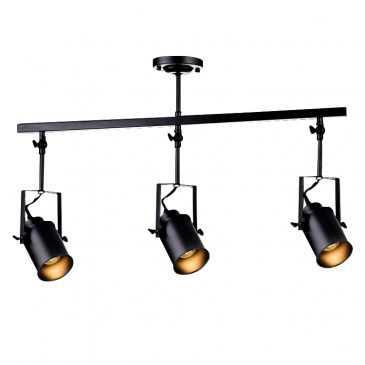 Lampu Sorot 3 DP-574