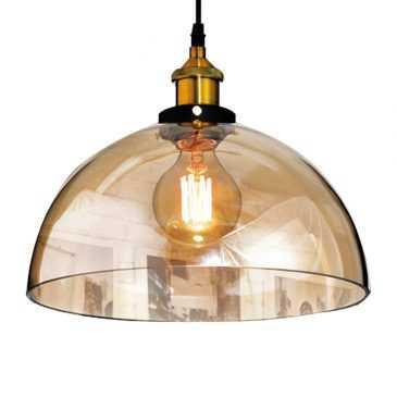 Lampu Gantung DP-588