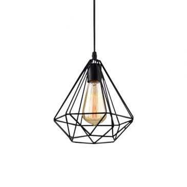Lampu Gantung DP-598