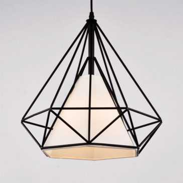 Lampu Gantung DP-599