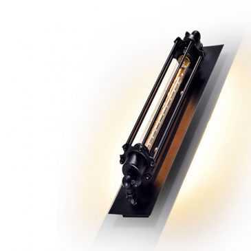Lampu Dinding DP-632