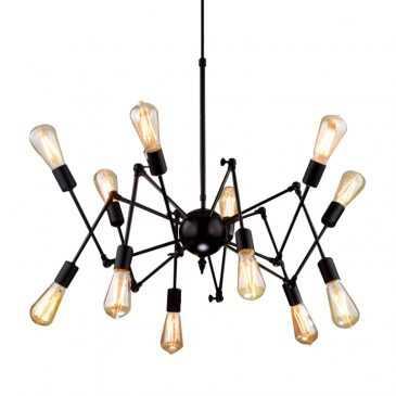 Lampu Gantung DP-636