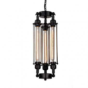 Lampu Gantung DP-639