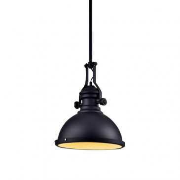 Lampu Gantung DP-646