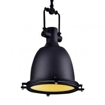 Lampu Gantung DP-648