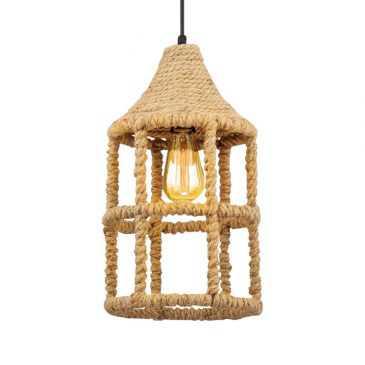 Lampu Gantung DP-662