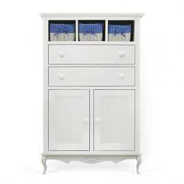 Cabinet RS-001